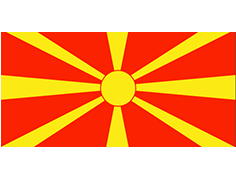 Steag Macedonia