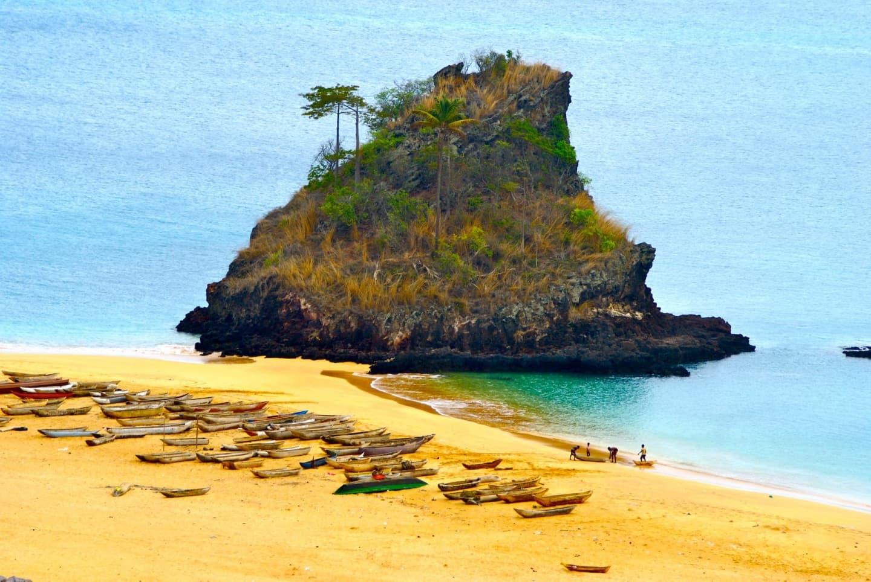 Insula Annobon