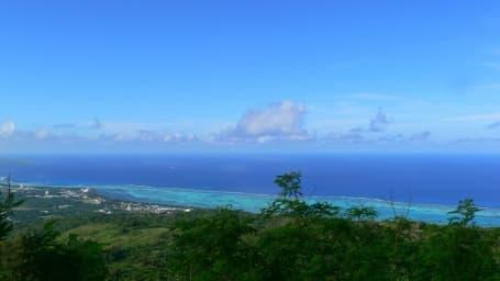 Insula Saipan