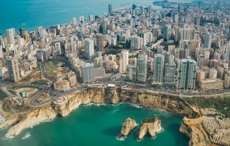 Capitala Beirut