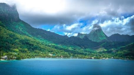 Insula Moreea