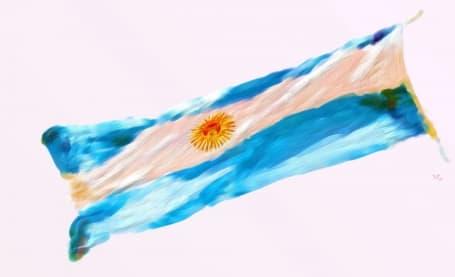 Informații utile Argentina