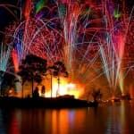 Destinații exclusiviste pentru revelion